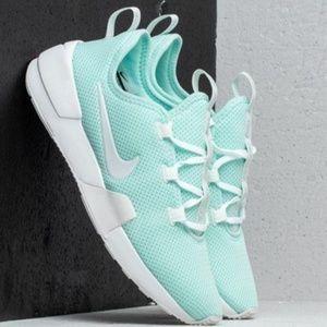 Nike Ashin Modern size 6Y